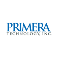 Primera Inks Cartridges