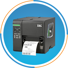 LabelBasic Sells Thermal Label Printers