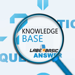 Knowledge Base