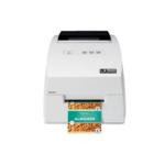 Labels for Primera LX500 color printer